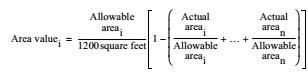 Equation 14-4.jpg